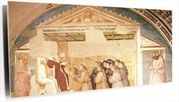 Giotto_-_Life_of_Saint_Francis_-_[05]_-_Confirmation_of_the_Rule.jpg